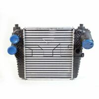 TYC 18002 INTERCOOLER//CHARGE AIR COOLER FOR NISSAN JUKE 2011-2014 MODELS