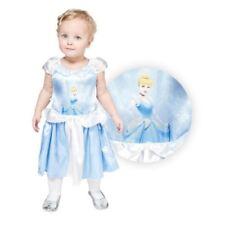 Déguisements costumes bleus Amscan pour fille