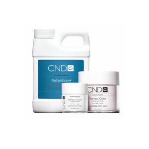 CND - Polvere Acrilica Per Ricostruzione Unghie