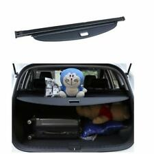 Cargo Cover Retractable Security Shield Rear Trunk for Hyundai Tucson 2016-2018
