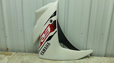 15 Yamaha YZF-R3 320 R3 YZF R 3 YZFR3 Right Side Cover