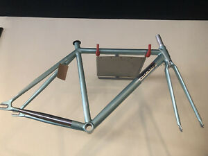 All City Thunderdome Frameset 49cm