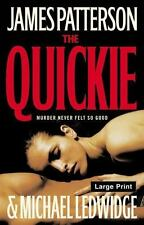 The Quickie-ExLibrary
