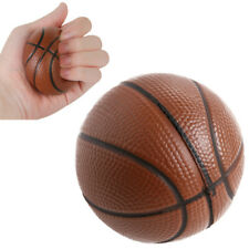 NEW Basketball Relax  Charm Slow Rising Cream Scented Stress Relief Toy Gifts