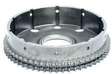 Clutch Chainwheel, Triumph 5TA, T110, 6T, T120, TR6 1960-74, 58T, 57-1570