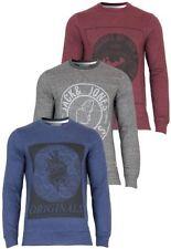 Sweats et vestes à capuches JACK & JONES pour homme taille XL