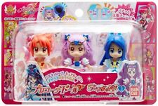 Precure All Stars pre-Corde Doll YES! Precure 5 Go Go 2 / Pretty Cure