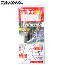 DAIWA-KAITEKKI HAIRTAIL SHIKAGE HOOK S