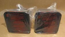 2 NEW SONY REAR SPEAKERS RDT325W