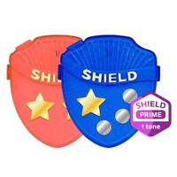 Shield Prime Bedwetting Alarm Armband Kit (Bedwetting Alarm + Armband)
