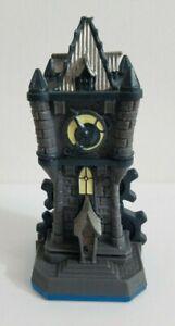 Skylanders Swap Force - Tower of Time - 84818888