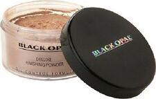 Black Opal Deluxe Finishing Powder Neutral Light