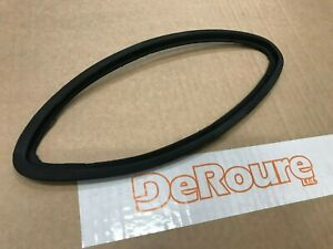 Genuine Lotus Elise / Exige S2 LH Front indicator light gasket seal A117M0087F