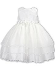 Sarah Louise Girls Formal Occasion Dress