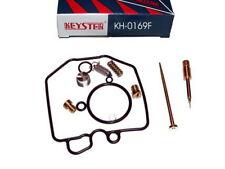 Carburador de reparación de honda CB 250 n carburetor REPAIR KIT