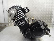1991 KTM 620 DESERT - SEIZED ENGINE - MOTOCROSS MX ENDURO SUPER-EVO