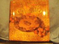 The Best of Chocolate: A Cookbook