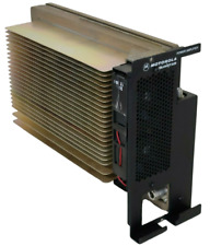 Motorola Quantar Power Amplifier CLD1299A VHF 150-174MHz R2 125W