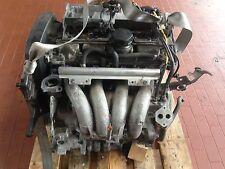 Motor / Motorcode B4184S / Volvo V40 1,8l 85KW 115PS Benzin