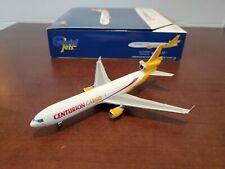 Gemini Jets Centurion Cargo MD-11F 1:400 Plane N985AR #GJCWC1148 Mint in Box!