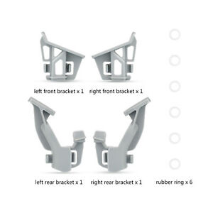 For DJI Mavic Mini Drone Accessories Arm Reinforced Bracket Strengthened Support