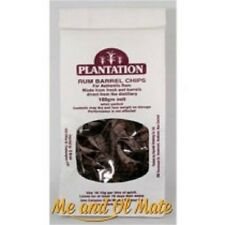 SPIRIT UNLIMITED CHIPS & PLANTATION CHIPS ANY 3 OF YOUR CHOICE