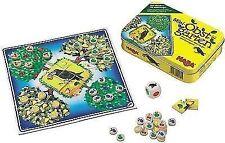 HABA Mini - Obstgarten Reisespiel Nr. 2539