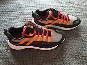 The North Face Mens Trail Escape Crest Shoes (Size: US9)