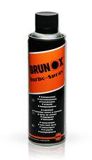 Brunox Turbospray 300ml