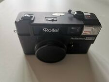 Rollei Rolleimat AF-M AF 35mm Camera