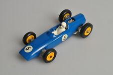 J710 Matchbox Moko/RW #52 BRM Racing Car #5 A+/-