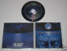 ERIC CLAPTON/PILGRIM (REPRISE 9362-46577-2) CD ALBUM