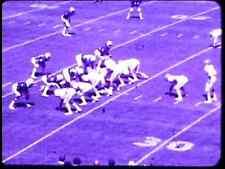 1977 Kentucky Football Highlights DVD/6 Games ART STILL