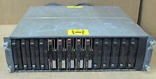 Hp/Compaq StorageWorks M5314 14-Bay Hard Drive Enclosure,344819-B21,DS-SWMBC-AA