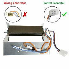 BOSCH Asciugatrice elemento radiante e termostati AUTENTICO