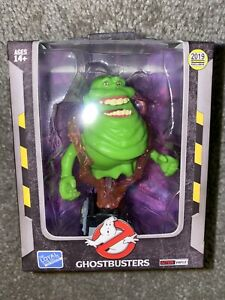 The Loyal Subjects Ghostbusters SDCC 2019 Ghost Trap Slimer *FLOOR* Stamp