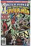 Peter Parker Spectacular Spider-Man #2-133 1977-1987 Marvel Comics [Choice]