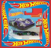 Hot Wheels 2020   PORSCHE 917 LH   45/250   NEU&OVP