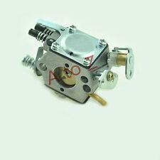 Carburetor for Husqvarna 36 41 136 137 141 142 Chainsaw Zama C1Q-W29E W-29 Carb