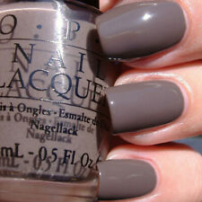 OPI - You Don't Know Jacques! F15 Nail Lacquer Polish Enamel 15ml (Read Desc)
