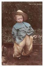 Aristophot Collectable Children Postcards