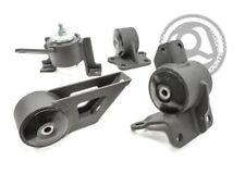 FOR 2005-2011 LOTUS ELISE EXIGE S2 2ZZ 1.8L INNOVATIVE ENGINE MOTOR MOUNTS KIT