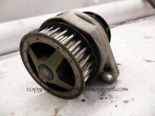 VW Volkswagen Polo MK3 6N 95-03 1.4 water pump + ribbed pulley 080121028F