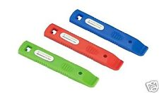 Bicycle Cycling Tire Steel core lever 3 Pcs/Set Opener Breaker tool Tools