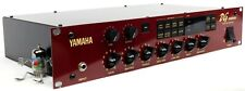 Yamaha DG-1000 Guitar Preamp Motorfader Made in Japan + Sehr Gut + Garantie