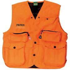 Primos Gunhunters Vest Blaze X-Large
