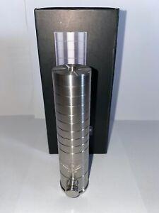 Vapor Giant Mini v2.5 - Mechanischer Akkuträger - 23 mm Durchmesser