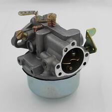 Kohler Carter #16  Carburetor Carb for Engines Motor K90 K91 K141 K160 K161 K181