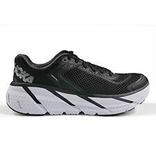 Hoka Torrent Damen Sneaker Laufschuhe Sportschuhe Jogging Running 1097755 LSPR