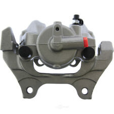 Disc Brake Caliper Front Right Centric 141.04015 Reman